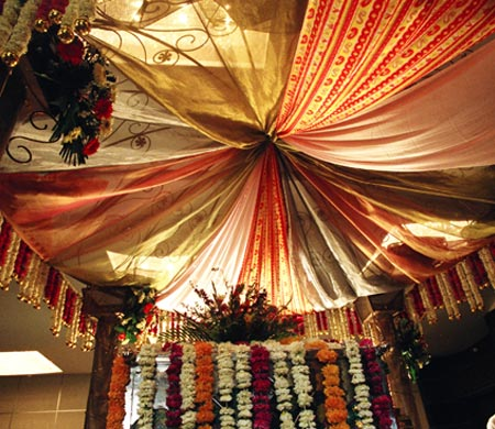 indian wedding decoration ideas for home indian wedding decorations