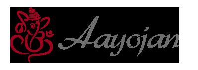 Aayojan
